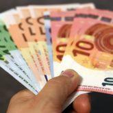 geld voor seniorenarts