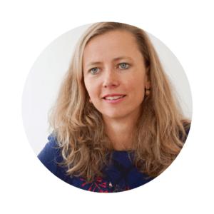 Karolien Biesheuvel-Leliefeld