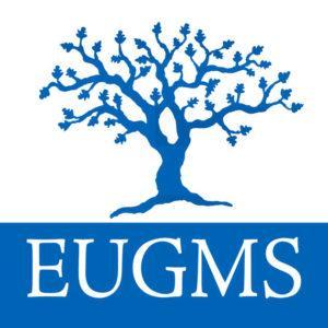 EuGMS