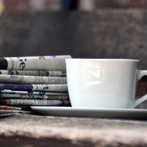 ouderengeneeskunde in het nieuws