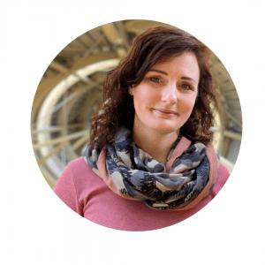 Bianca de Jong-Schmit: aios ouderengeneeskunde