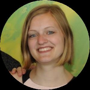 Eveline Heesterbeek