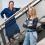 Radboudumc Verb1nd: GEZOCHT- Duizenden nieuwe eerstelijnsspecialisten